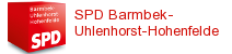SPD Barmbek-Uhlenhorst-Hohenfelde