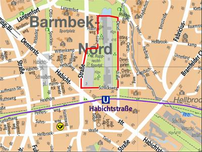 barmbek-nord-11-plangebiet-400x301