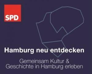Hamburg neu entdecken