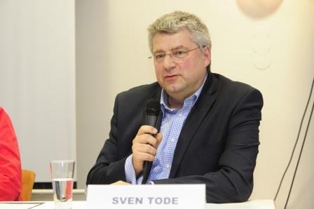 Forum Internationale Politik 2