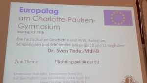 Europatag am CPG (3)