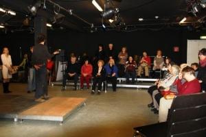 2015_sven_tode_kulturprogramm_ernst-deutsch-theater1