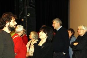 2015_sven_tode_kulturprogramm_ernst-deutsch-theater2
