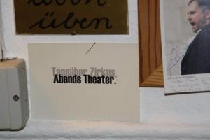 2015_sven_tode_kulturprogramm_ernst-deutsch-theater3