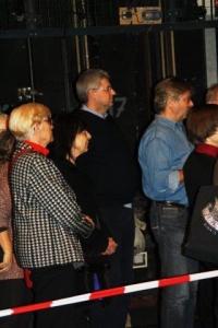 2015_sven_tode_kulturprogramm_ernst-deutsch-theater4