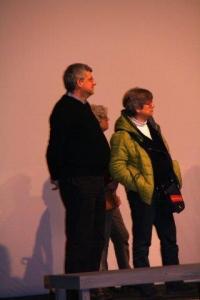 2015_sven_tode_kulturprogramm_ernst-deutsch-theater5