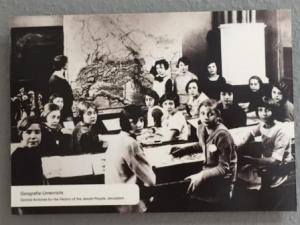 2017_sven_tode_kulturprogramm_israelitische_toechterschule3