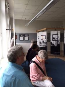 2017_sven_tode_kulturprogramm_israelitische_toechterschule5