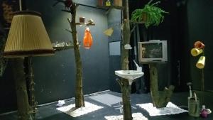 2017_sven_tode_kulturprogramm_ohnsorg1
