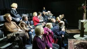 2017_sven_tode_kulturprogramm_ohnsorg2