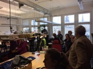 2017_sven_tode_kulturprogramm_ohnsorg7