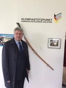 2017_sven_tode_kulturprogramm_olympiastuetzpunkt6