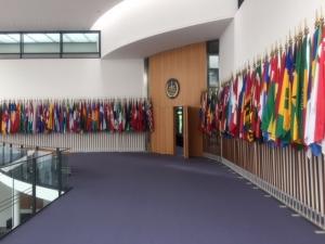 2017_sven_tode_kulturprogramm_seegerichtshof2