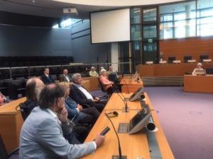 2017_sven_tode_kulturprogramm_seegerichtshof4