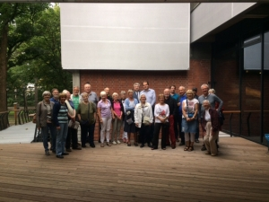 2017_sven_tode_kulturprogramm_zoologisches_museum4
