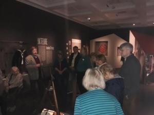 2018_sven_tode_kulturprogramm_museum1
