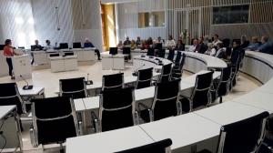 2018_sven_tode_kulturprogramm_schwerin1