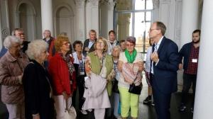 2018_sven_tode_kulturprogramm_schwerin4