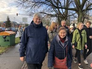 2019_sven_tode_kulturprogramm_luebeck1